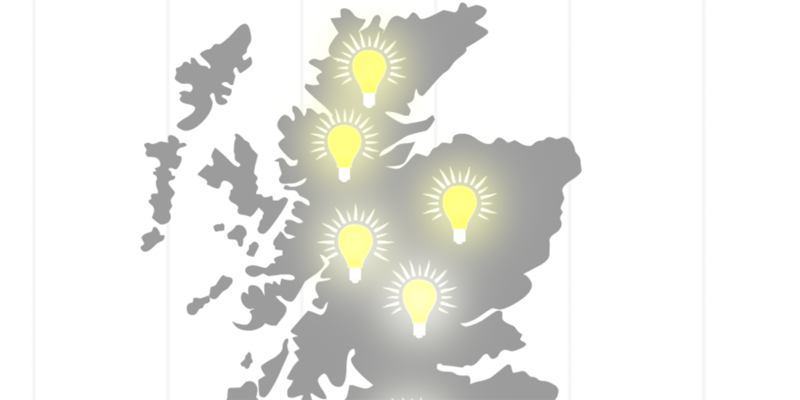 Transforming health and social care in Scotland | Audit Scotland