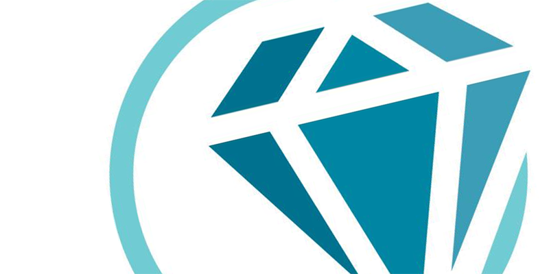 Audit Quality Framework