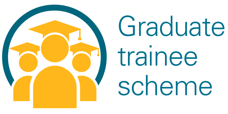 graduate trainnee scheme