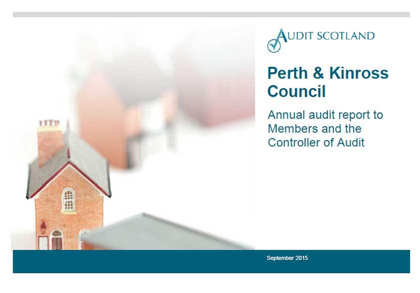 accor annual report 2014 pdf
