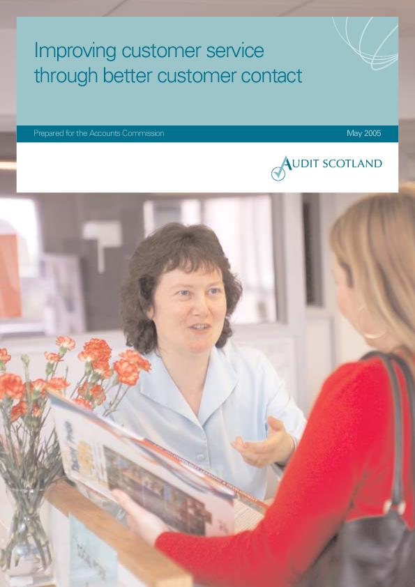 scotland Adult contact