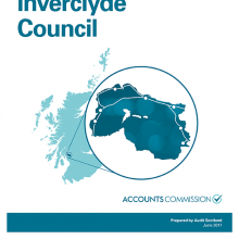 Best Value Assurance Report: Inverclyde Council