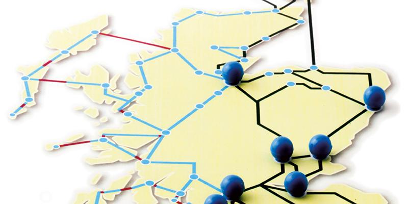 broadband map