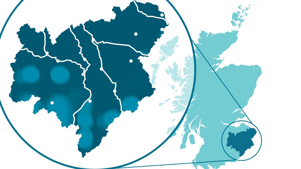 Best Value Assurance Report: Scottish Borders Council